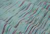 Бунакен полотно (sharonl_v) Tags: weaving weaving2017 scarf handwovenscarf handwoven