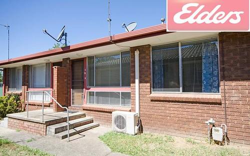 3/718 East Street, Albury NSW