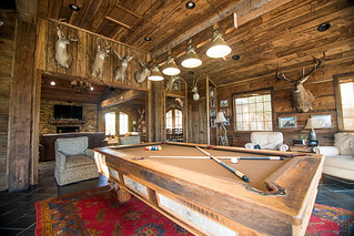 OCF-billiards-room3