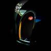 Bugatti Veron (jpgy) Tags: bugatti veron mulhouse auto