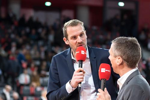 SFR Sport - ©ChristelleGouttefarde