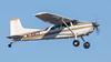 Cessna 180K Skywagon II N180LT (ChrisK48) Tags: 1979 aircraft airplane cessna180k dvt kdvt n180lt phoenixaz phoenixdeervalleyairport skywagonii
