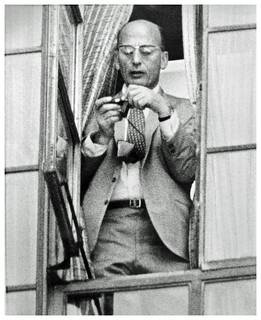 Prosecutor photographs Mayday arrests: 1971