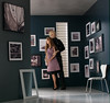 frames (bake.neko) Tags: poppyparker playscale dollhouse diorama miniature