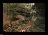 Vue sur le Canyon de Rochanon - Bolandoz (francky25) Tags: vue sur le canyon de rochanon bolandoz franchecomté doubs karst