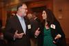 Jim Holway & Nicole Gonzalez Patterson (Gage Skidmore) Tags: jim holway nicole gonzalez patterson water arizona chamber foundation prosper policy discussion phoenix airport marriott