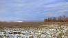 Winter / Tél (A. Meli) Tags: landscape landschaftsbild winter tájkép természet természetben tél nature natur january január januar snow hó schnee mountain hegység berge