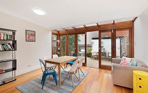 96 Whistler St, Manly NSW 2095