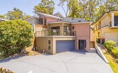 40A Park Royal Drive, Floraville NSW