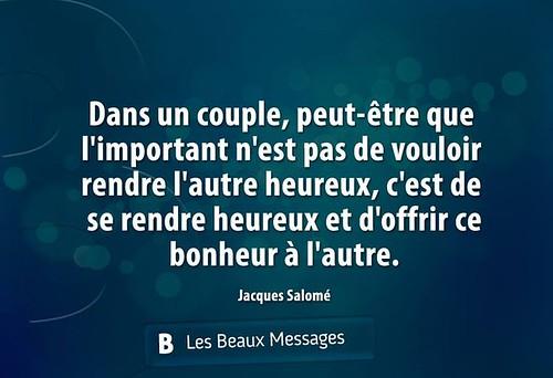 Meilleurs Citations D Amour Jacques Salomé Https