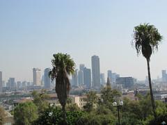 Tel Aviv today (Shalva1948) Tags: travel cities telaviv israel