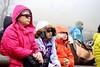 02022018-CingJing172 (EN&Jane (enpan . 潘榮恩)) Tags: 2018 family outing tour snow fog hehuanshan