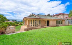 5 Boro Close, Prestons NSW
