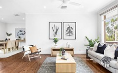 171 Powderworks Road, Elanora Heights NSW