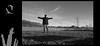 Vals Of The wings ... (ByotA .... OFF) Tags: farewell days hope dream omar byota canoneosrebelt6i 2017 2018 wings hands flight sky alone music stavroslantsias