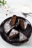Cake chocolate (Manuela Bonci Photography) Tags: food foodph foodphotography foodphotographer foodblogger foodblog foodporn foodlovers nikon manuelabonci fotografia macro closeup cibo colazione cake