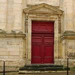 Nevers (Nièvre) thumbnail