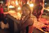 IMGM1452-Edit (jeridaking) Tags: light bulb vendor market flare glare lighting artificial meat color portrait people filipino pinoy ralph matres jeridaking fortheloveofphotography samar visayas philippines pilipinas street wet asia rural folks canon 35mm 14 1dxii
