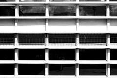 COLEGIO DEPARTAMENTAL (camilopachons) Tags: cielo estructura arquitectura colombia nikon national geografic