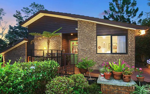 14 Uralba Place, Wahroonga NSW