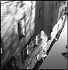 """après la lecture de """"Villes invisibles"""" de Italo Calvino (JJ_REY) Tags: maison house hasselblad 501c czeissplanarcf80mm28 fuji neopanacros100 rodinal epsonscan v800 invisible villes cities calvino colmar alsace france"""