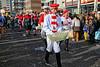 Eschweiler, Carnival 2018, 279 (Andy von der Wurm) Tags: karneval karnevalszug karnevalsumzug carnival carnivalparade costumes costume kostüm kostüme farbig bunt colorful colourful farbenfroh verkleidet dressedup smile smiling laughing lachen lächeln portrait girl boy female male teen teenager twen adult eschweiler 2018 nrw nordrheinwestfalen northrhinewestfalia germany deutschland alemagne alemania europa europe andyvonderwurm andreasfucke hobbyphotograph lustforlife groove lebensfroh lebensfreude hübsch pretty beautiful