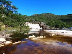 Cachoeira do Telésforo (DiogoCésar) Tags: telésforo cachoeiradotelésforo conselheiromata minasgerais cachoeira nature natureza mg estradareal rio riopardogrande