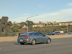 Acura Sports Car 2-15-18 (Photo Nut 2011) Tags: california car sportscar acura