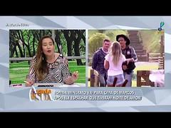 """Sonia Abrão fala sobre Marcos Harter: """"Ele deve ter problema com mulher"""" (portalminas) Tags: sonia abrão fala sobre marcos harter """"ele deve ter problema com mulher"""