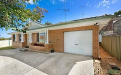 23 Gallipoli Street, Hurstville NSW