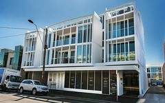 235/211 Bay Street, Brighton VIC