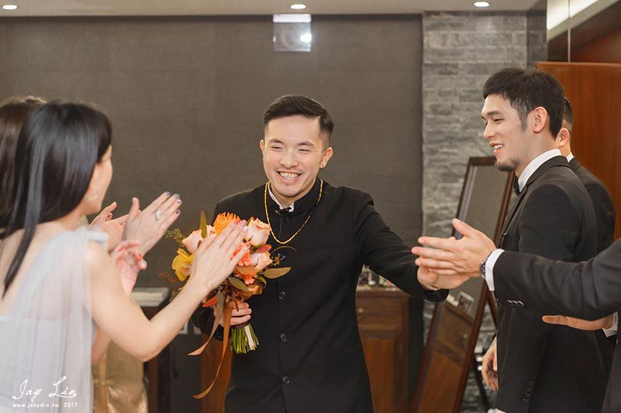 婚攝 台北和璞飯店 龍鳳掛 文定 迎娶 台北婚攝 婚禮攝影 婚禮紀實 JSTUDIO_0084