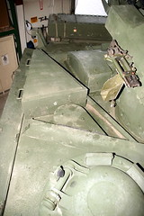 "LAV III TUA 12 • <a style=""font-size:0.8em;"" href=""http://www.flickr.com/photos/81723459@N04/25543654347/"" target=""_blank"">View on Flickr</a>"