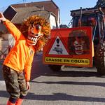 Carnaval de Buhl 2018 thumbnail
