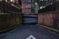 Museum of London (rickymulan) Tags: december hackney eastlondon 2017 nikond750 d750 museumoflondon museum barbican london