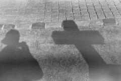 «Fate...» (nonnull) Tags: russia moscow dark blackandwhite noiretblanc bnwmood bnwfilm bnw bw artinbw bwfp ru filmphotography filmphoto filmisnotdead filmtype135 film analog barhatovcom sredafilmlab pakonf235 ussrbwfilm grayscale expiredfilm grain noir tasmafn100 tasma msk monotone monochrome d76 donskoymonastery россия москва пленка стараяфотопленка чбфото чернобелое фотопленка просрочка тасмафн100 тасма gray graveyard cemetery некрополь necropolis cross mood shadow 2017