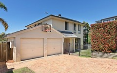 1/4 Friendship Place, Beacon Hill NSW