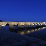 Córdoba: Roman Bridge thumbnail