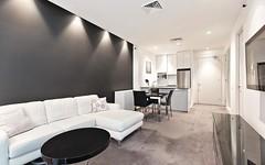 604/325 Collins Street, Melbourne VIC