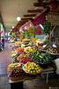 Mercat de Funchal-Madeira (c.francesc52) Tags: mercat fruita funchal madeira