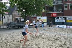 Beach 2005 (165)