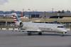 Canadair CL-600-2C10 Regional Jet CRJ-701ER - Boone County, Kentucky, USA - December 8, 2017 (mango verde) Tags: bombardieraerospace cvg psaairlines n515ae jet airplane cl6002c10 canadair canadaircl6002c10regionaljetcrj701er americaneagleairlines cincinnatinorthernkentuckyinternationalairport boonecounty kentucky usa