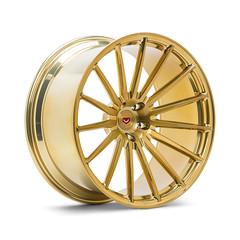 VPS-305-Imperial-Gold (VossenWheels) Tags: vossen aftermarketforgedwheels forgedmonoblockwheels forgedwheels forgedwheelsusa madeinmiami madeinusa precisionseries sdobbins samdobbins tuv tuvverified tüv tüvverified vps vossenforged vossenforgedwheels vossenprecisionseries vossenvps vossenwheels wheels