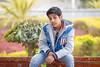 IMG_2430 (meesaw_sabba) Tags: haiderwaseem haiderwasim haider handsomeboy lahore lahorimunda pakistan pakistaniphotographers pakistaniphotography people portrait canon canon600d canonpakistan teenmodel teenager teenmalemodel cuteboy