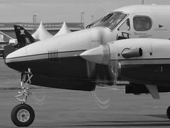 Beechcraft King Air B200GT ZK459 (Fleet flyer) Tags: beechcraftkingairb200gtzk459 beechcraft king air b200gt zk459 beechcraftkingairb200gt beechcraftkingair kingairb200gt royalinternationalairtattoo riat gloucestershire raffairford raf royalairforce