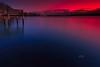 Town Cove, Orleans Mass (Dapixara) Tags: orleansmass towncove town cove sunrise orleansma dapixara photography capecod massachusetts usa