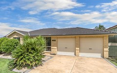 6 Maybush Ave, Thornton NSW