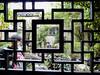 P1130658-2 (Simian Thought) Tags: xitang china watertown