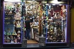 emporium in shimla (BoblyP) Tags: boblyp shimla india himachalpradesh man emporium giftemporium shimlasgiftemporium shopping