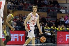 K3B_1096_DxO (photos-elan.fr) Tags: elan chalon basket basketball proa france lnb nate wolters © jm lequime photoselanfr